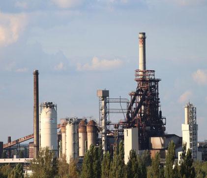 Production Jobs - Poland